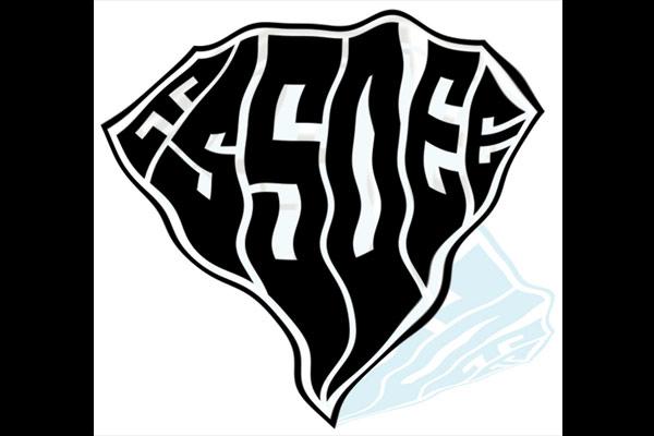 DJ esSDee