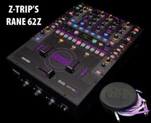 Rane-Sixty-Two-Z-Trip-Mixer