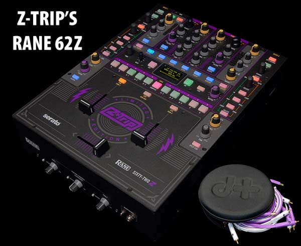 Rane-Sixty-Two-Z-Trip-Mixer