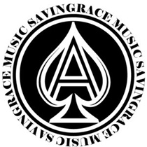 Saving Grace Music. The label owned and run by Asaviour.