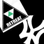 Retreat Brand WY Clothing