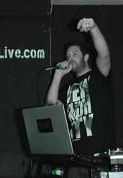 DJ-esSDee