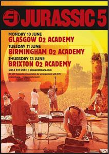 Jurassic-5-UK-Tour-2013